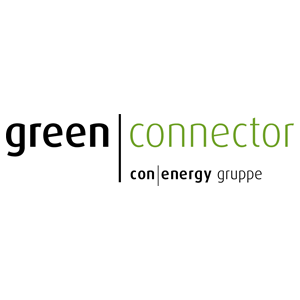 green|connector